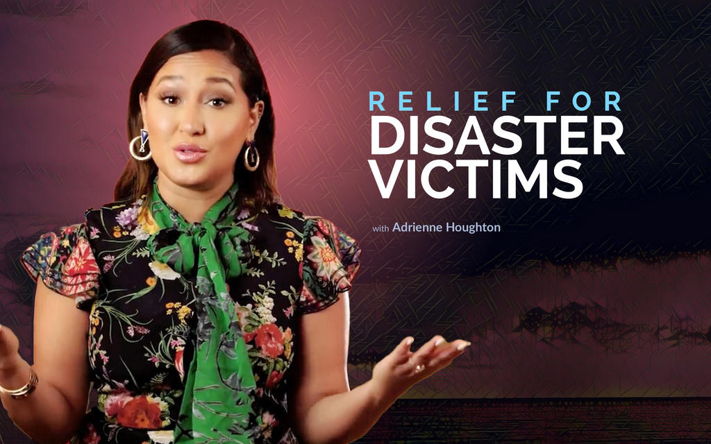 Disaster Relief—Top 5 FEMA Mistakes to Avoid