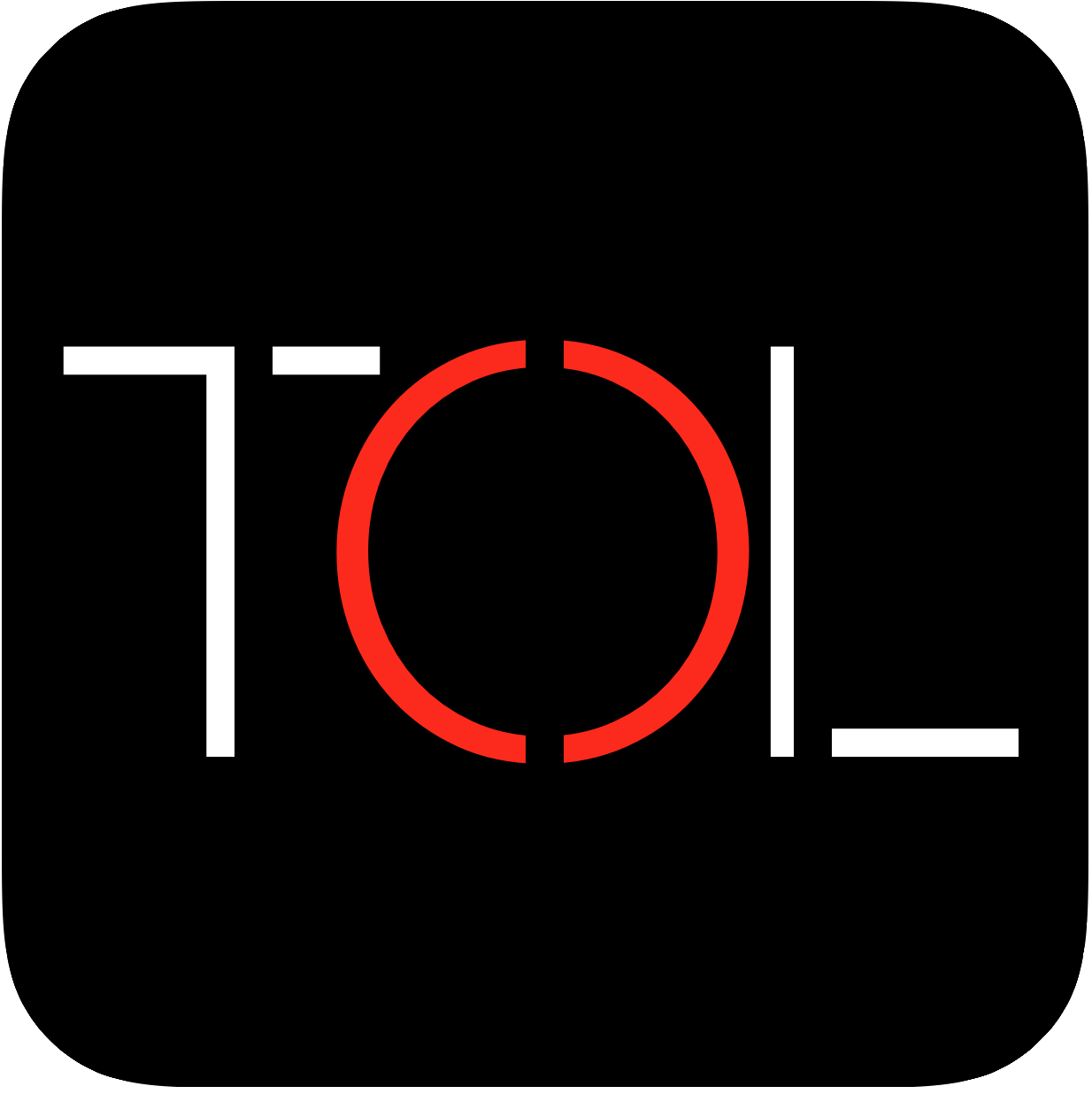Mobile logo talksonlaw