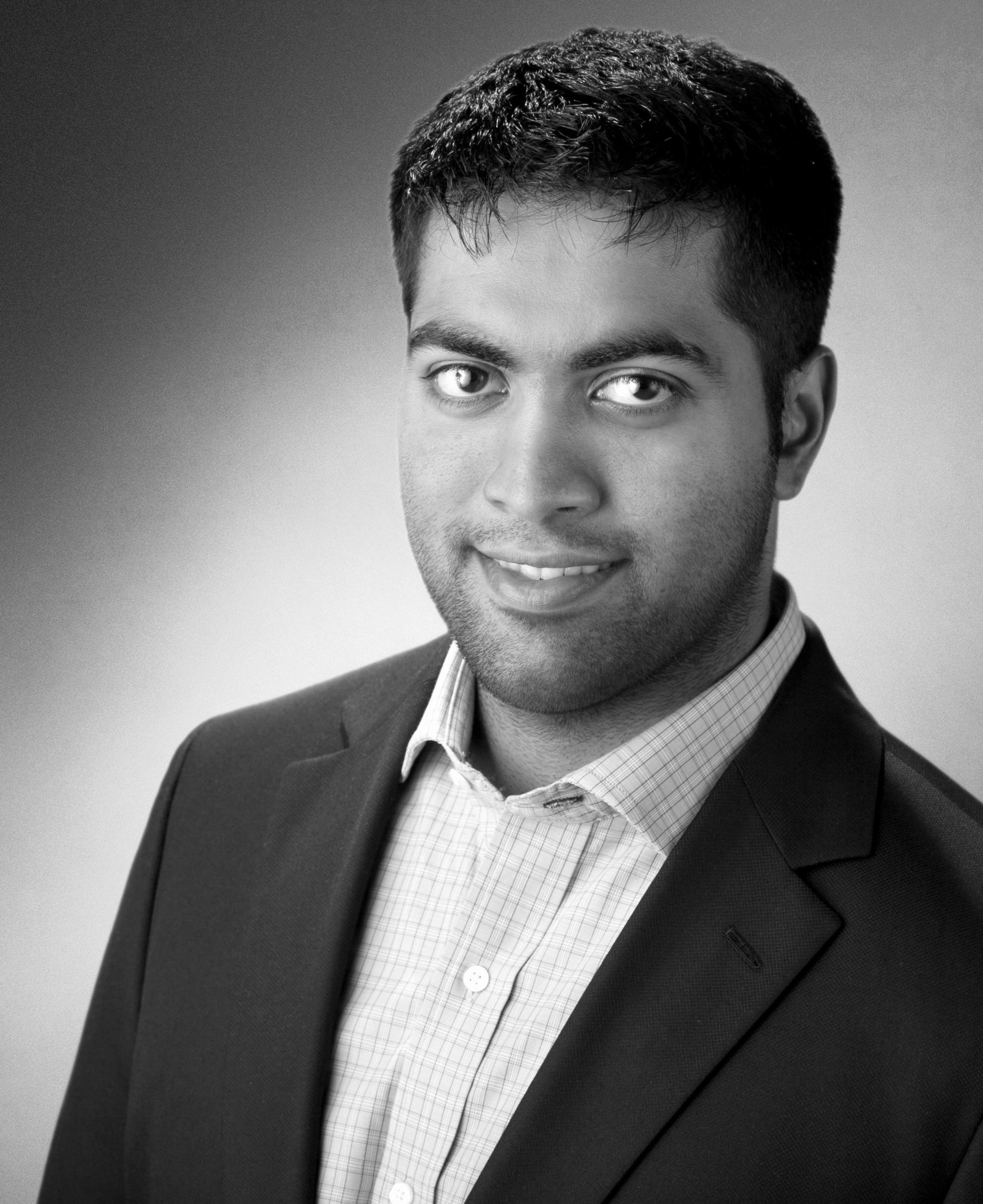 testimonial Shiv Sankar Google New York