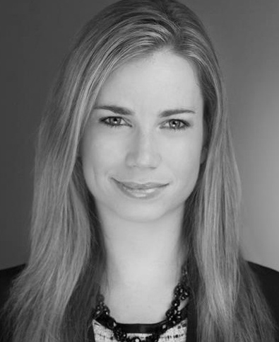testimonial Jaclyn Rabin Kirkland & Ellis New York